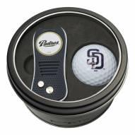 San Diego Padres Switchfix Golf Divot Tool & Ball