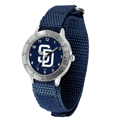 San Diego Padres Tailgater Youth Watch
