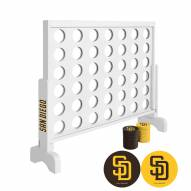 San Diego Padres Victory Connect 4