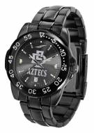 San Diego State Aztecs FantomSport Men's Watch