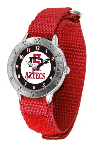San Diego State Aztecs Tailgater Youth Watch