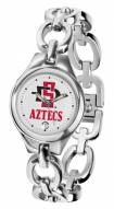 San Diego State Aztecs Women's Eclipse Watch