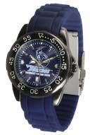 San Diego Toreros FantomSport AC AnoChrome Men's Watch