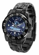 San Diego Toreros FantomSport AnoChrome Men's Watch