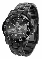 San Diego Toreros FantomSport Men's Watch