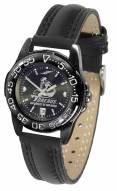 San Diego Toreros Ladies Fantom Bandit Watch