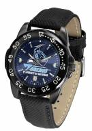 San Diego Toreros Men's Fantom Bandit AnoChrome Watch