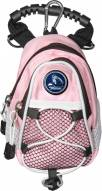 San Diego Toreros Pink Mini Day Pack