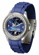 San Diego Toreros Sparkle Women's Watch