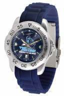 San Diego Toreros Sport AC AnoChrome Men's Watch