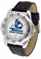 San Diego Toreros Sport Men's Watch