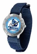 San Diego Toreros Tailgater Youth Watch