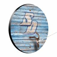 San Diego Toreros Weathered Design Hook & Ring Game