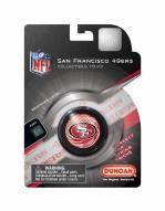 San Francisco 49ers Duncan Yo-Yo