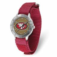 San Francisco 49ers Tailgater Youth Watch