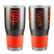 San Francisco Giants 30 oz. Travel Tumbler