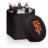 San Francisco Giants Bongo Cooler