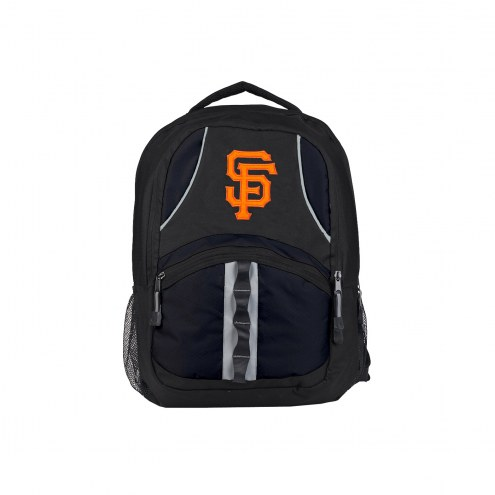 San Francisco Giants Captain Backpack