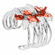 San Francisco Giants Celebration Cuff Bracelet