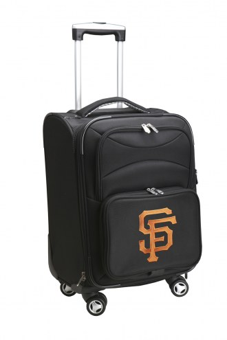 San Francisco Giants Domestic Carry-On Spinner