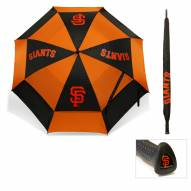 San Francisco Giants Golf Umbrella