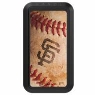 San Francisco Giants HANDLstick Phone Grip