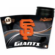 San Francisco Giants Acrylic Tumbler