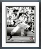 San Francisco Giants Juan Marichal 1966 Framed Photo