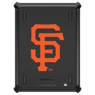 San Francisco Giants OtterBox Defender iPad Case