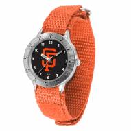 San Francisco Giants Tailgater Youth Watch