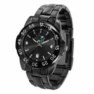 San Jose Sharks FantomSport Men's Watch