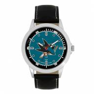 San Jose Sharks Men's Player Watch