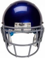 Schutt Super Pro EGOP Carbon Steel Football Facemask