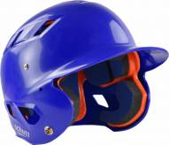 Schutt Air 5.6 Baseball Batting Helmet - Scuffed