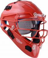 Schutt AiR Maxx 2966 Baseball Catcher's Helmet