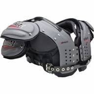 Schutt Air Maxx Flex 2.0 Adult Football Shoulder Pads - Skill