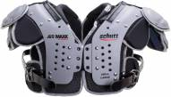 Schutt Air Maxx Hybrid Football Shoulder Pads - Skill