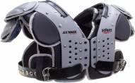 Schutt Air Maxx Hybrid Football Shoulder Pads - All Purpose