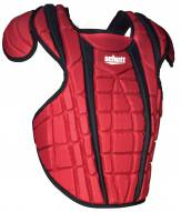 Schutt Air Maxx Scorpion 2 Softball Catcher's Chest Protector
