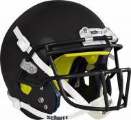 Schutt Air Standard V Youth Football Helmet with attached Facemask