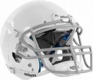 Schutt AiR XP PRO Adult Football Helmet - On Clearance