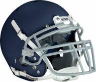 Schutt Air XP Pro Adult Football Helmet with Attached Facemask