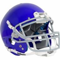 Schutt AiR XP PRO Adult Football Helmet