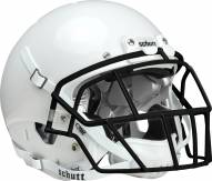 Schutt Air XP Pro Q10 Adult Football Helmet