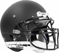 Schutt AiR XP Pro VTD II Adult Football Helmet with Attached Facemask
