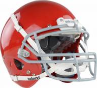 Schutt AiR XP Pro VTD II Adult Football Helmet