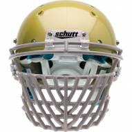 Schutt Big Grill 2.0 Super Pro XL Football Facemask
