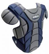 Schutt Catchers Gear