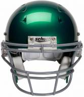 Schutt DNA ROPO-YF Youth Carbon Steel Football Facemask - On Clearance