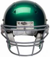 Schutt DNA ROPO-YF Youth Carbon Steel Football Facemask